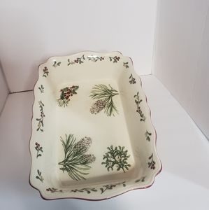 Better Home and Garden heritage collection